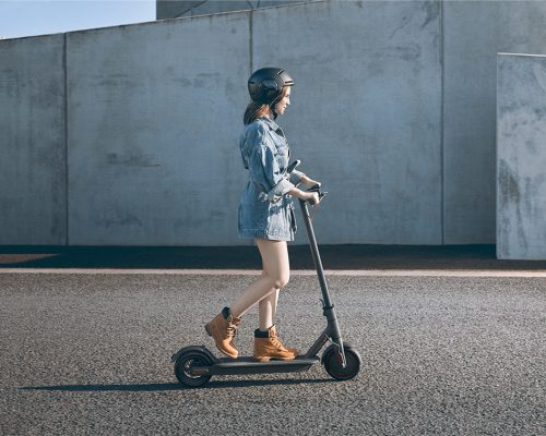 electricScooter_1